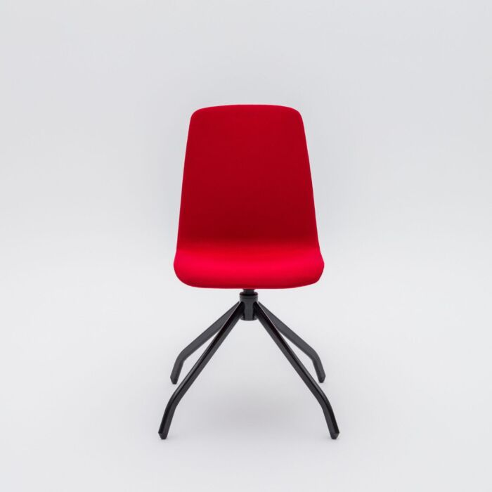 <strong>Ulti chair Fabric:</strong> Atlantic <strong>Color:</strong> A64089  <strong>Base color: </strong> M115