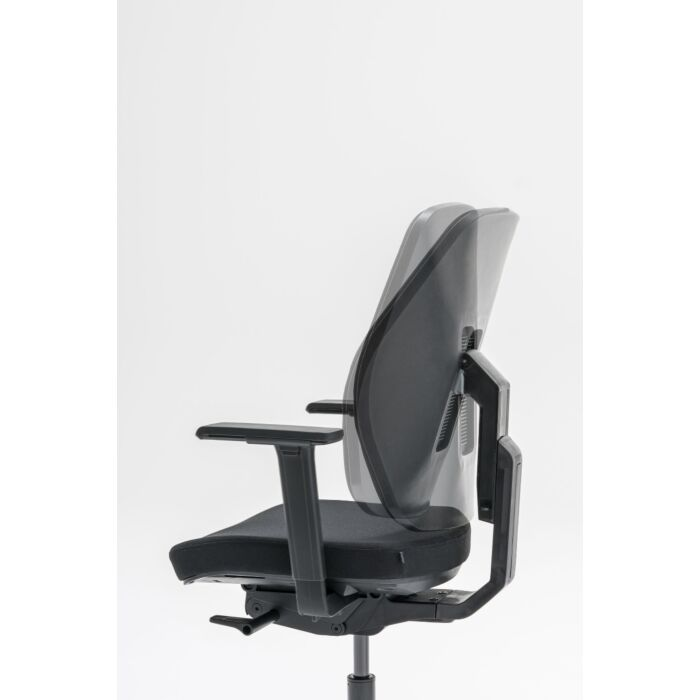 <strong>Renya chair Fabric: </strong>Xtreme <strong>Color: </strong> Xr009