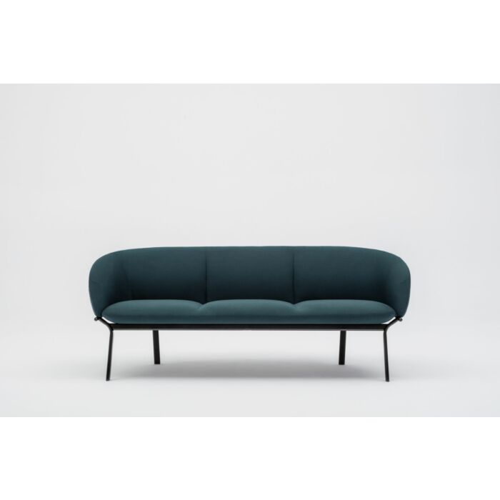 <strong>Grace sofa Fabric:</strong> Xtreme <strong>Color:</strong> Xr430 <strong>Base color: </strong> M115