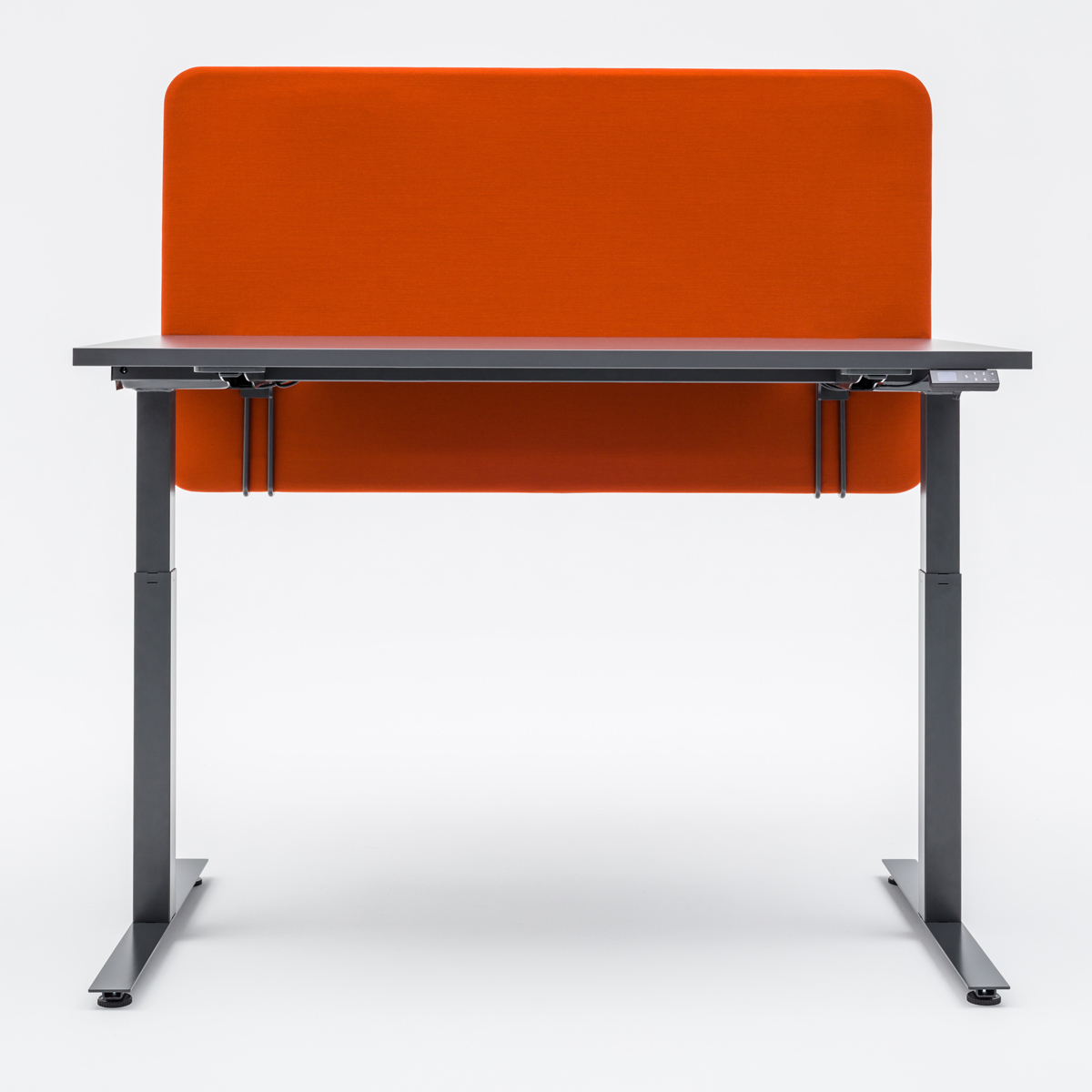 4 Reasons To Choose Electric Height Adjustable Desk
