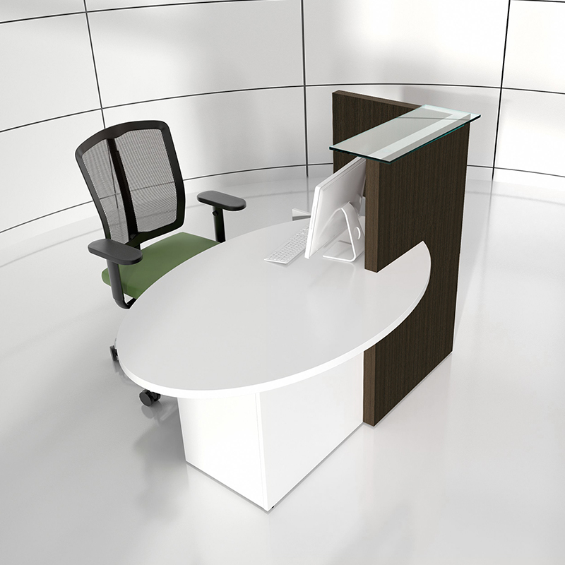 Remarkable Blog Ada Compliant Reception Desk Bralicious Painted Fabric Chair Ideas Braliciousco